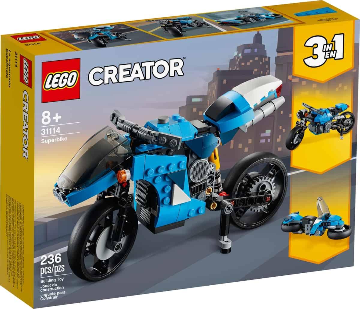 lego 31114 supermoottoripyora