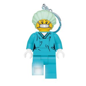 lego 5006366 kirurgi avainvalo