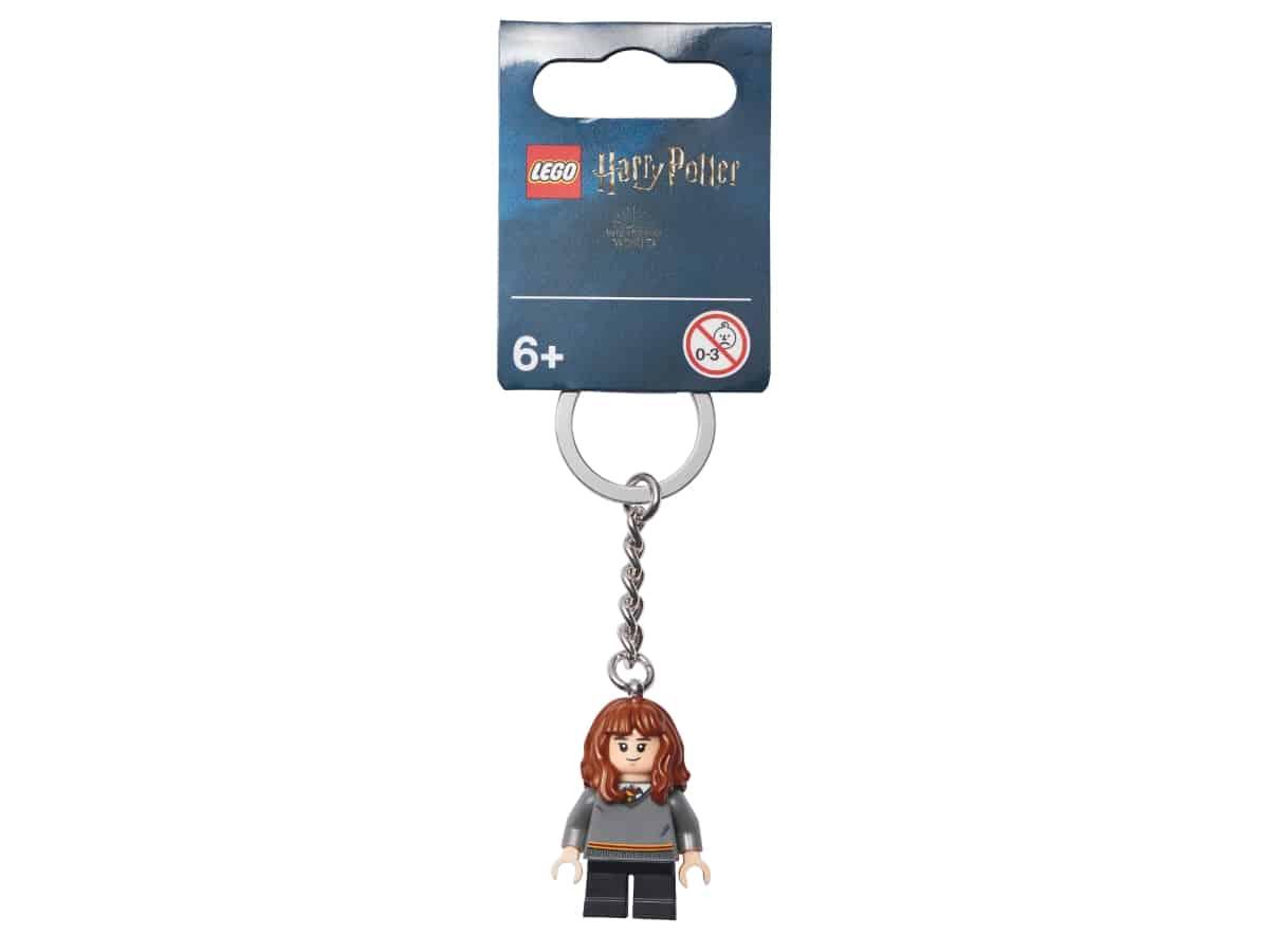 lego 854115 hermione avaimenpera