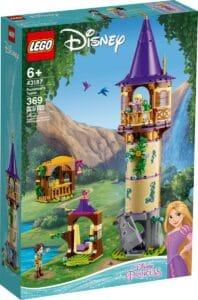 lego 43187 tahkapaan torni