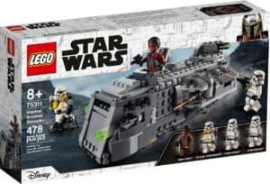 lego 75311 imperiumin panssaroitu marauder