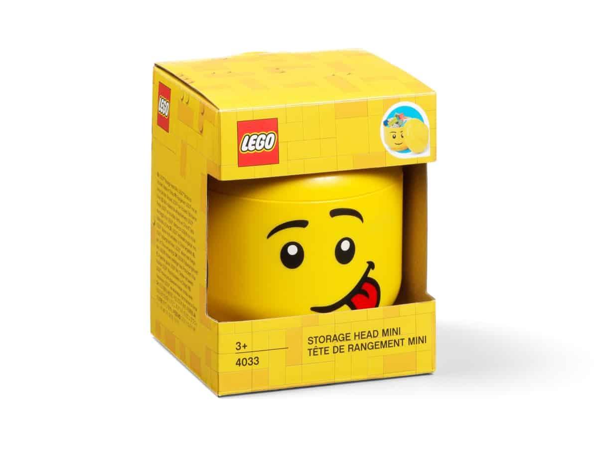 lego 5006210 silytysp mini hassu